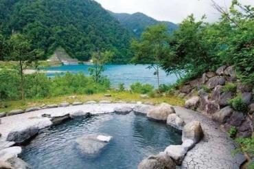 【シルバーウィーク前半】9月の3連休に泊まれるキャンプ場~東海~