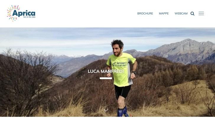 イタリアのトレイルランナー、ルカ・マンフレディがドーピング検査で陽性と判明、2010年に続いて2度目