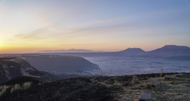 世界最大級の絶景カルデラ、『弱ペダ』聖地。阿蘇おすすめ観光スポット22選