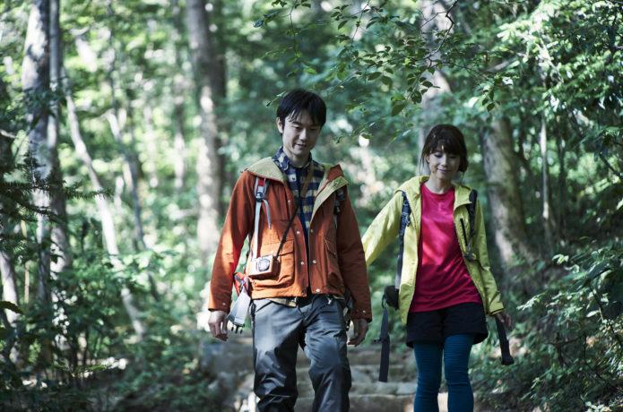【初めての高尾山】普段着でも大丈夫?登山初心者にもわかりやすい「服装」の選び方