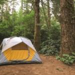 【必見】2人用テントを徹底解説!おすすめ10選もご紹介