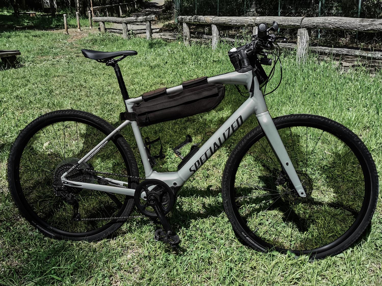 E-Bikeのパワー(馬力)はどれだけ出ているのか? 馬力競争は起こっているのか徹底解説