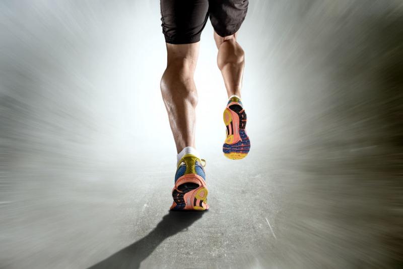 脂肪をうまく活用してマラソンのパフォーマンスを高める方法