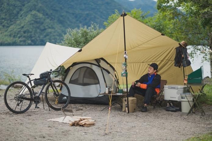 次のキャンプはコレ!満足度120%のスケジュール例を公開します