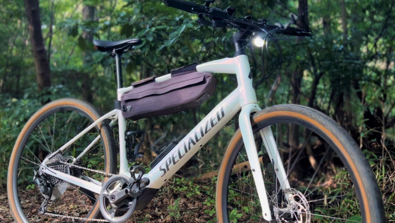 E-Bikeや電動アシスト自転車に求められるヘッドライトを徹底解説