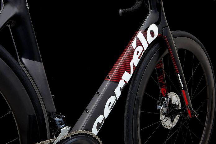 【その速さ、本物】サーベロのロードバイク最新モデルの特徴をご紹介