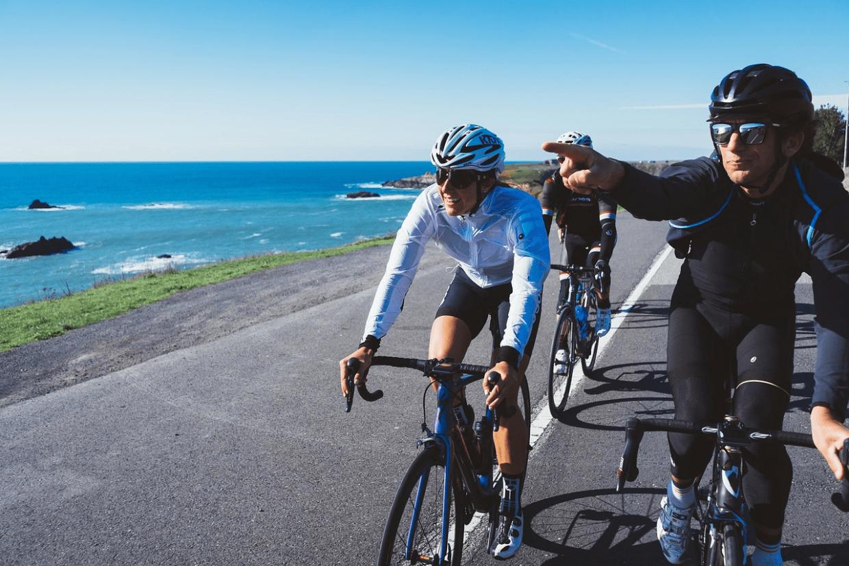 サイクリングウェア徹底解説|ロードバイク初心者必見!自転車にピッタリの服装とは