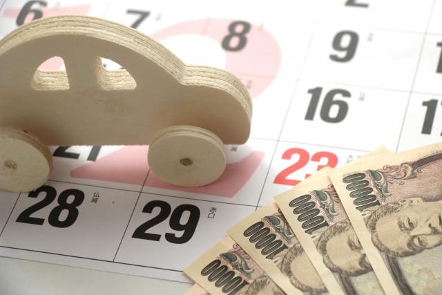 自動車保険の等級の基礎知識!等級が上がると何が良いの?会社乗り換え時に等級はどうなる?