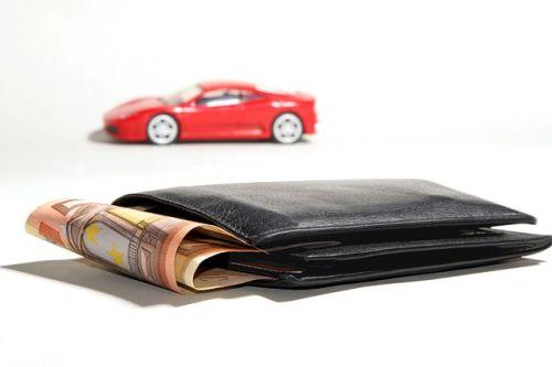 【車種別】維持費・メンテナンス費用が高い自動車ワースト世界ランキング20