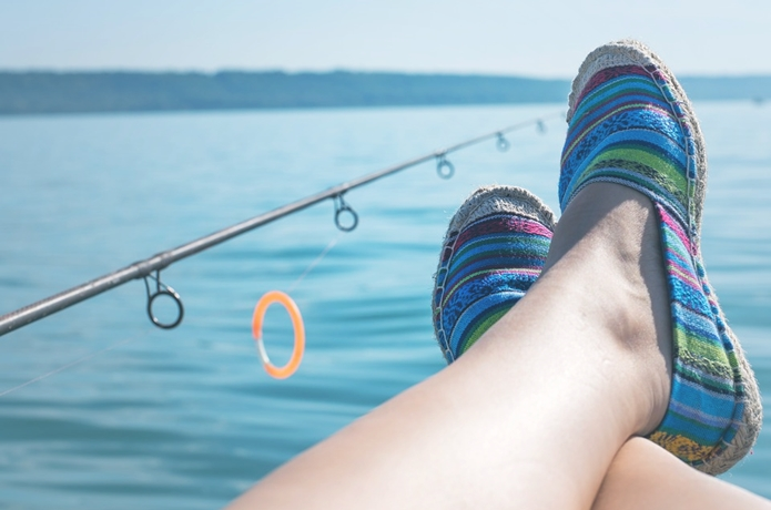 アナタはどんな釣り人ですか?釣り人タイプのアンケート結果発表!