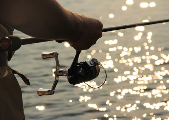釣りのために知っておいて得する!! お天気のメカニズムと読み方【前編】