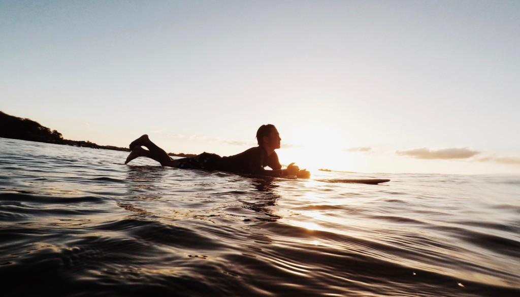 『浜瀬海スタイル 本物の2刀流への道』努力は裏切らない