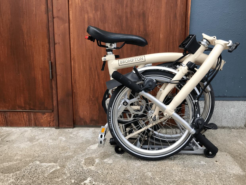 折りたたみ自転車の選び方|プロに聞いたコツとおすすめモデルでお悩み一挙解決!