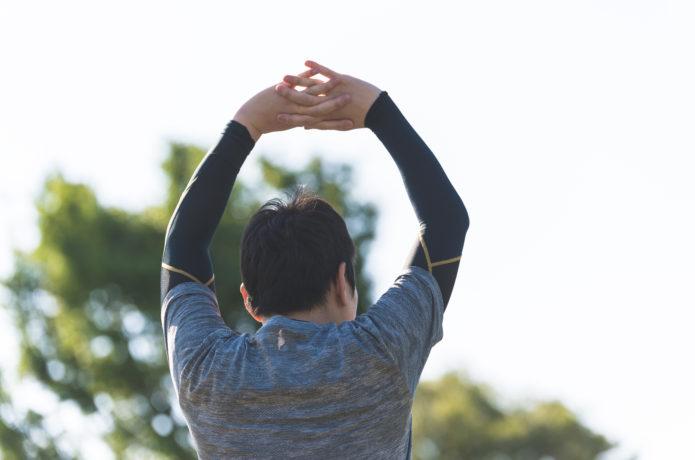 【体育学博士監修】ちゃんとやってる? 見落としがちな登山前の『準備運動』