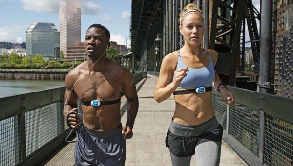 夏のランニング練習には「心拍数」を重視すべき理由