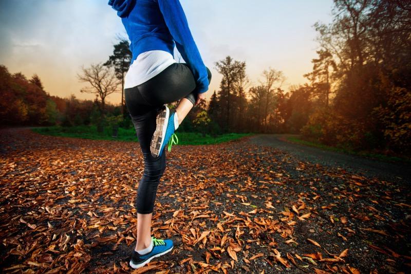 ランニングのダイエット効果を高める時間帯、マラソンのパフォーマンスUPに最適な時間帯はいつ?