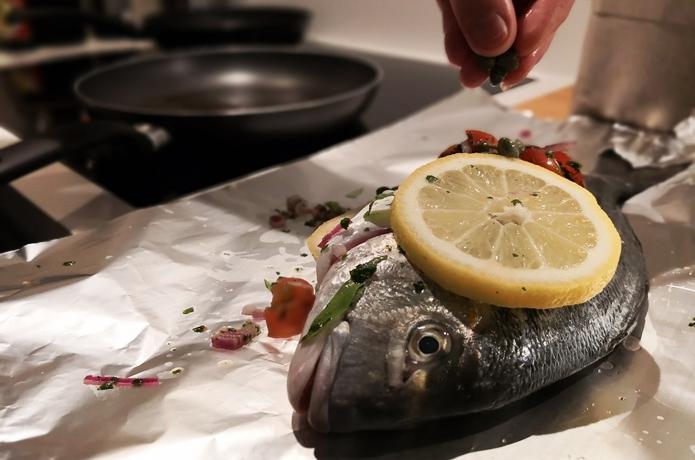 釣り人に聞いた「今まで釣った中で、一番不味いと思った魚」ランキング