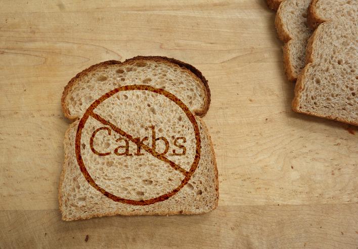 「糖質制限ダイエット」はなぜ痩せる?脂肪が減る理由や食べ物、メリット&デメリットを解説