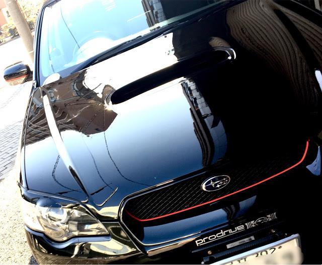 カーワックスと洗車!ワックスがけ後の洗車方法やワックスがけのタイミングを解説します!