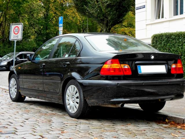 輸入車を購入するなら知っていたほうがいい3つのこと。MINIに乗ってわかった維持費なども紹介!