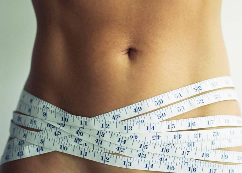 ダイエットで「部分痩せ」はできる?できない?トレーニングのウソ・ホント