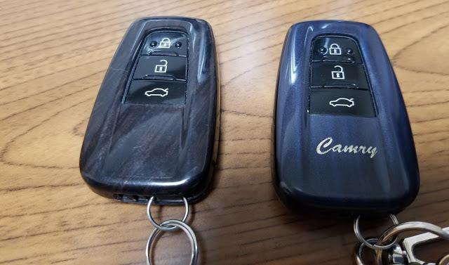 車の「キーレス」と「スマートキー」、実は違う?後付けできる?