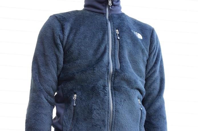 登山の防寒着代表「フリース」薄手・厚手どっちにする?おすすめモデルも紹介