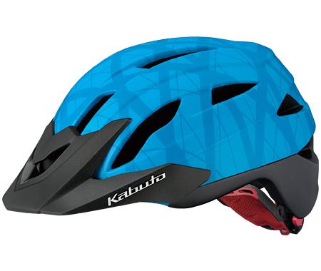 OGK KABUTO/KOOFUの街乗りヘルメットまとめ 充実した機能を持つヘルメットも紹介