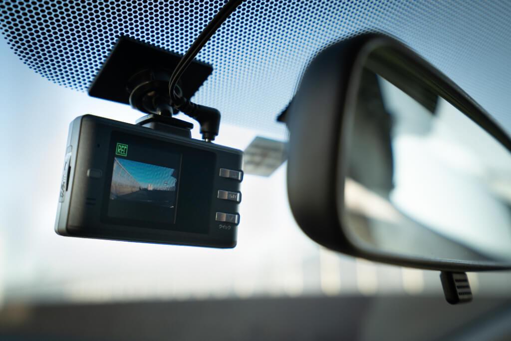 ドライブレコーダーの選び方ガイド&おすすめ12選|価格帯&機能で比較