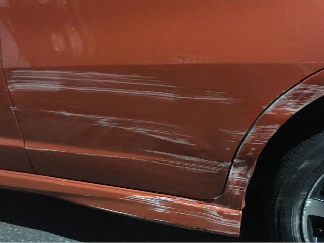 クルマの修理ってどれくらいかかるの?車の修理を外装からエンジンまで解説!