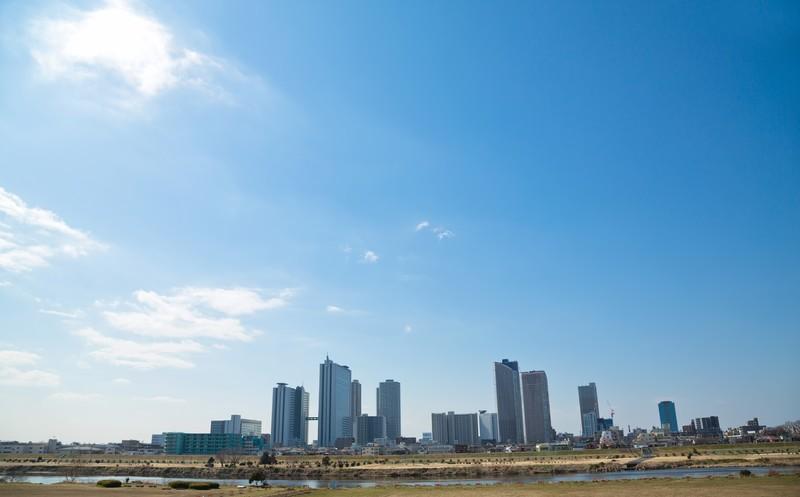 多摩川バス釣り攻略!人気のポイントや多摩川での攻略法を解説!