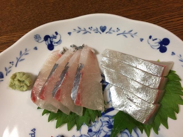 釣って食べたい「ショゴ」とは?その釣り方と美味しい食べ方をご紹介!
