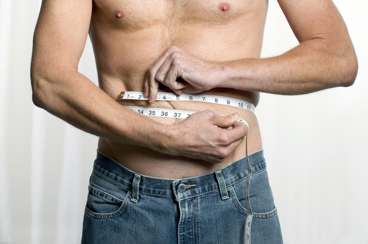 運動で見た目を細くする!「太ったかも」と感じたときに試したい筋トレ11選