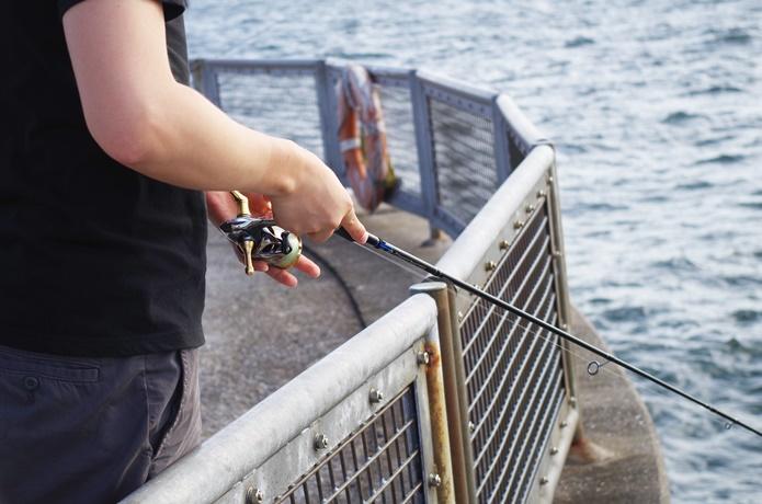 【釣りの大基本】いまさら聞けない「底の取り方」を徹底解説!