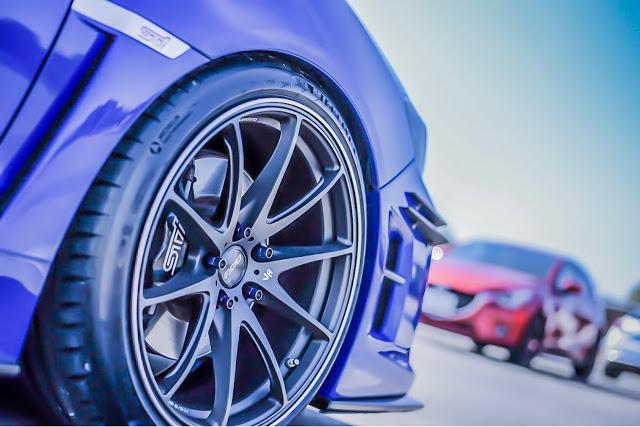 タイヤサイズごとのタイヤの値段相場はどうなっているのか紹介します!