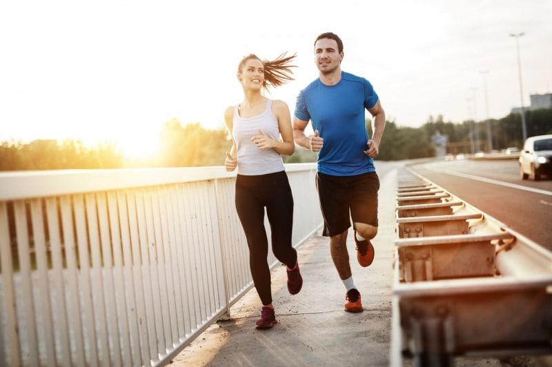 ランニングを長く楽しむためには?「怪我をしない」ことより大切な2つのこと