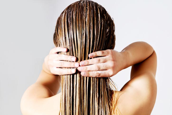 スポーツ後のケアが髪の運命を左右する。大切な頭皮の「3つのケア」とは