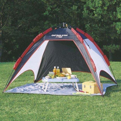 運動会で使いたい人気のテントおすすめ10選。組み立てやすいモデルをチョイス