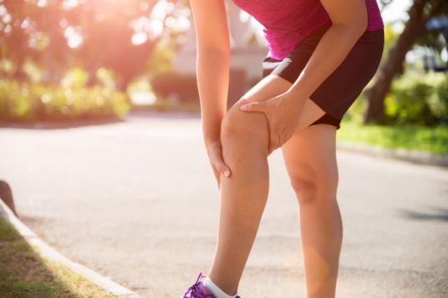 マラソンランナーに筋トレは必要!自宅で出来るおすすめの筋トレメニュー5選