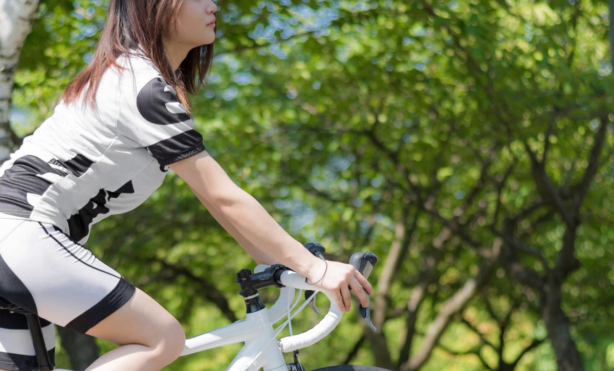 ロードバイクデビュー!ロードバイク初心者がまず注意すべきポイントとは?