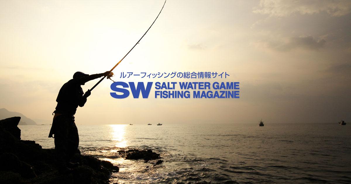 【メバリング】再現性の高い釣りを展開して釣果アップを実現するには?
