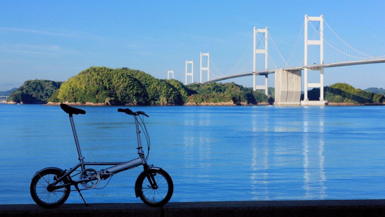 セカンドバイクにいかが? 3万円以下のお買い得な折りたたみ自転車5選!