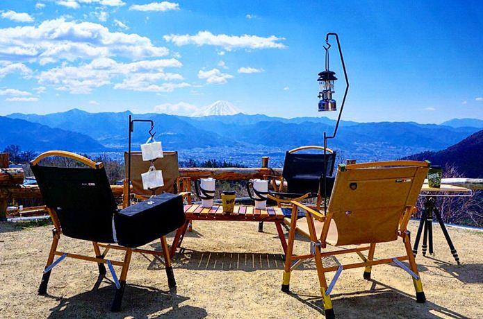 連休ロスに陥ってる暇はない!夏のキャンプのために今やっておくべき8つのこと