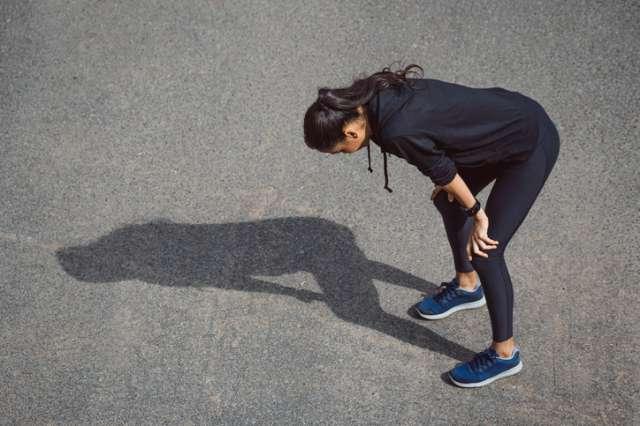 30kmの壁を克服せよ!フルマラソンの30キロ過ぎで失速しないための対策