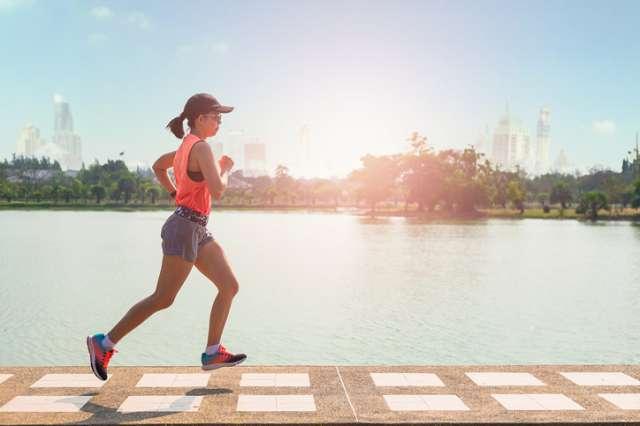 ランニング・マラソンのカロリー消費量は?計算方法や増やすコツは?