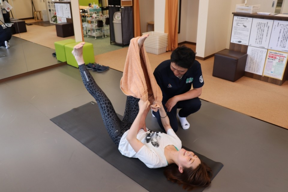 """【へルニア克服までの道のり STEP1】治療でもリハビリでもなく、""""腹筋強化""""で完治を目指せ!"""