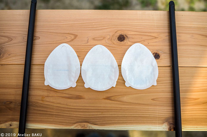 【これ、なぁ〜に?】キャンプ飯が格段にレベルアップする便利グッズを発見!