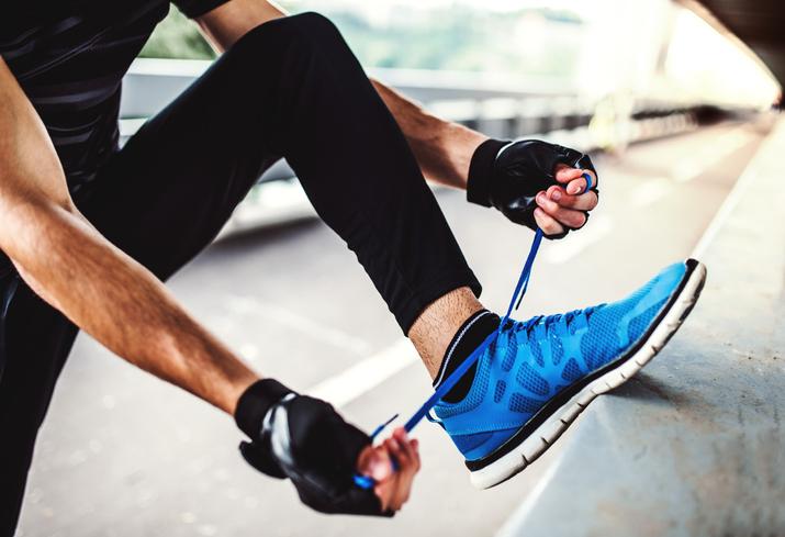 """怪我を防ぎ、走力を高める。""""重力を味方につける""""走り方「チーランニング」とは"""