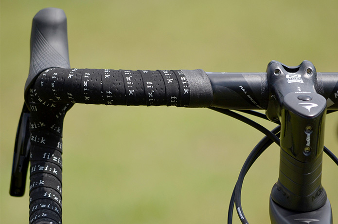 ロードバイクの振動を吸収せよ!疲れを抑えるおすすめバーテープ8選