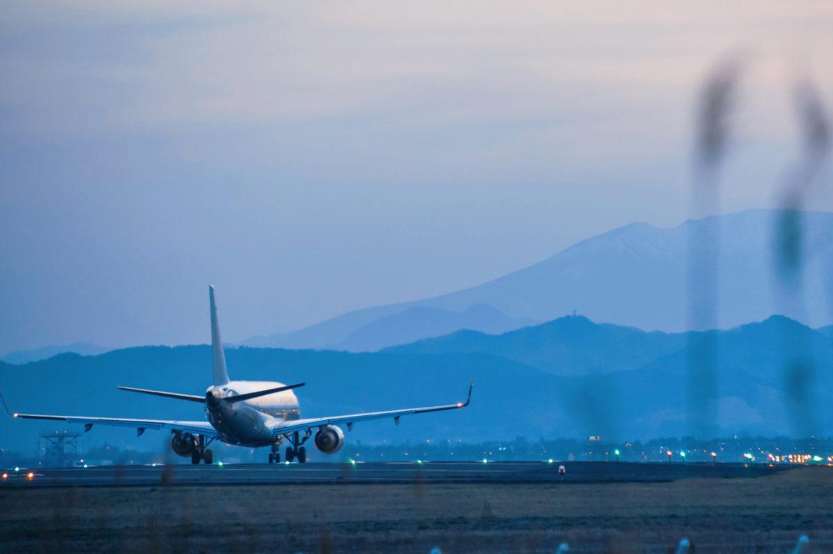 JALの飛行機輪行用ロードバイクボックス「エスビーコン」に注目!